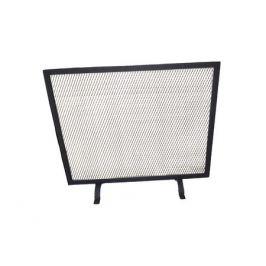 экран каминный ЭК-1 520х620мм