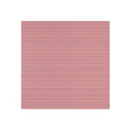 плитка напольная 30х30 ORCHID pink, розовый