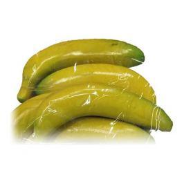 муляж Банан 15-20см