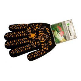 перчатки для садово-огородных работ Хохлома Helptime 1пар