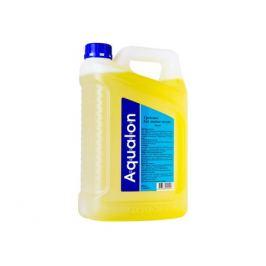 средство д/посуды Аквалон 5л Лимон