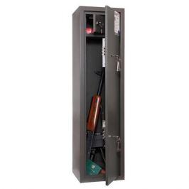 шкаф оружейный ONIX Mini 1000х265х225мм металл