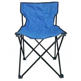 стул складной 45х45х70см