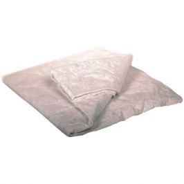 одеяло НТК 140х205см, арт.Одеяло140х205