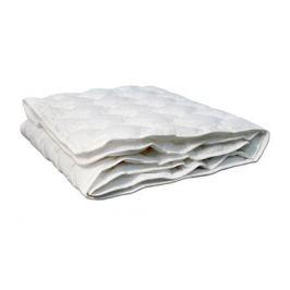 одеяло ДАРГЕЗ Бомбей легкое 200х220см бамбук 50%, арт.26(23)341