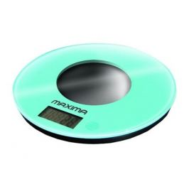 весы кухонные MAXIMA МS-067 до 5кг электр.