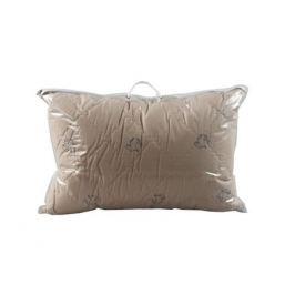 подушка VEROSSA 50х70см наполн.чехла шерсть 100%, арт.219630