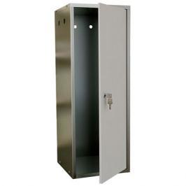 шкаф д/газового баллона 1170х430х400мм металл