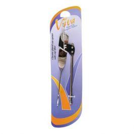 нож для консервов ATTRIBUTE Viva, хромированная сталь