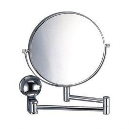 зеркало косметическое Wasser Kraft настенное c увеличением