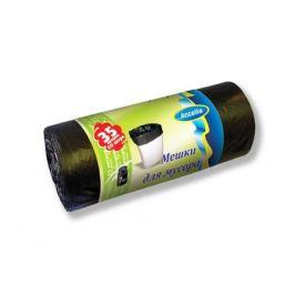 мешки для мусора ANTELLA 35 л, 50 шт, 6 мкм