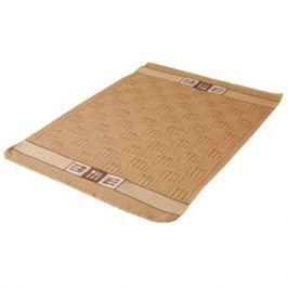 полотенце кухонное CLEANELLY 50х70 вафельное в ассортименте, арт.ПЦ-559-805/2065