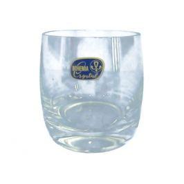 набор стаканов Идеал 6шт. 290мл виски стекло глад. бесцв.