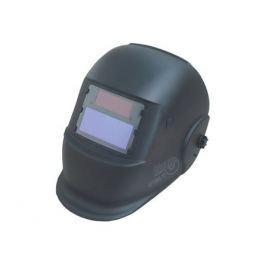 маска сварщика FUBAG Хамелеон OPTI