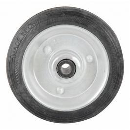 колесо металлическое 100мм