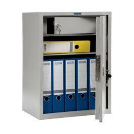 шкаф SL-65T 630х460х340мм металл