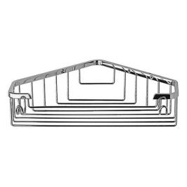 полочка-решетка FBS Ryna треуг. глубокая 23см
