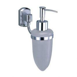 дозатор для жидкого мыла WASSER KRAFT ODER хром