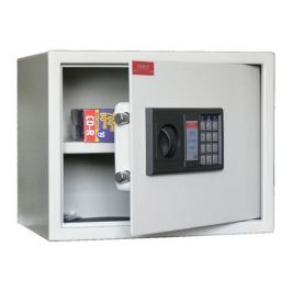 сейф офисный ONIX LS-30 300x380x300мм электр замок