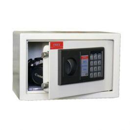 сейф офисный ONIX LS-20 200x310x200мм электр замок