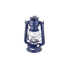 лампа керосиновая PARK 24,5см