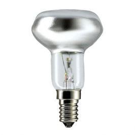лампа накаливания PHILIPS 60Вт E14 710лм 2700K 230В рефлектор R5