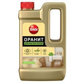 средство д/пола БАГИ Оранит универс. 0,55 л