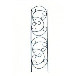 шпалера разборная Эска 2,4м