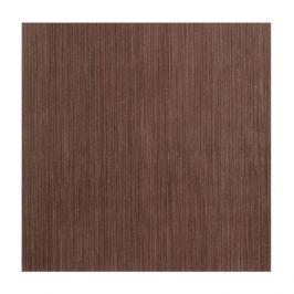 керамогранит 40,2х40,2 АГАТТИ, коричневый
