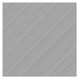 плитка напольная 33,3х33,3 CHATEAU Grey, серый