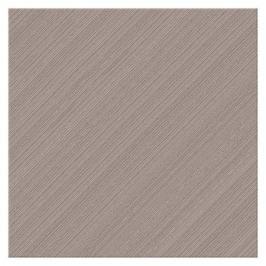 плитка напольная 33,3х33,3 CHATEAU Mocca, коричневый
