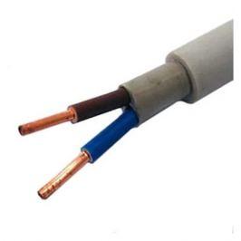 кабель NYM-О 2х2,5 10м ГОСТ