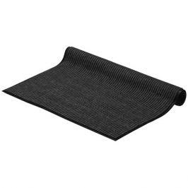 коврик VORTEX, 90х120 см, влаговпитывающий, ребристый,