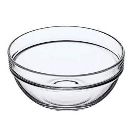 салатник PASABAHCE Chef's 6 см 30мл стекло
