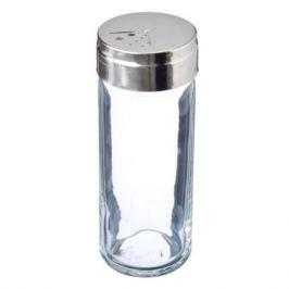 солонка-перечница PASABAHCE Basic, 240 мл, стекло