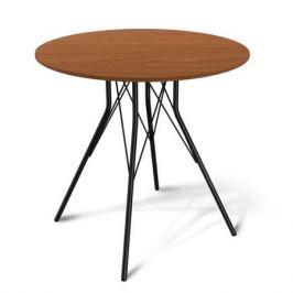 стол для кухни SHEFFILTON SHT-T2 D800 мм