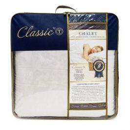 подушка CLASSIC BY TOGAS 70х70см пух 100%, арт.20.05.19.0050