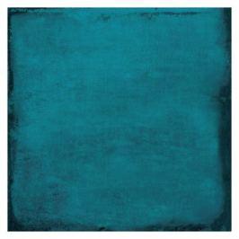 плитка напольная 33,3х33,3 ECLIPSE Indigo, синий