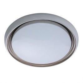 светильник светодиодный CAIMAN Ривз LED 36х15Вт акрил белый