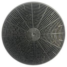 фильтр д/вытяжки MAUNFELD CF110 угольный
