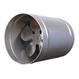 вентилятор канальный CV-150 оцинков сталь