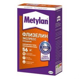клей обойный METYLAN Флизелин Экспресс премиум 500г, арт.2012036