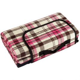 коврик для пикника ECOS 150х135см акрил с влагостойкой основой