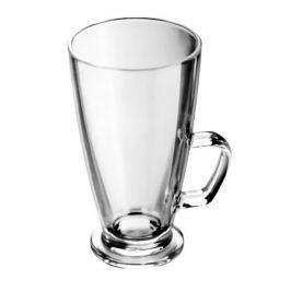 кружка TESCOMA Crema латте маккиато, 300 мл, стекло