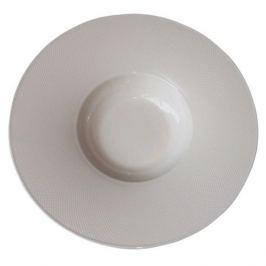 тарелка глубокая TUDOR ENGLAND Royal sutton, 23см, фарфор