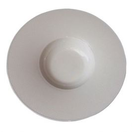 тарелка глубокая TUDOR ENGLAND Royal sutton, 29,5см, фарфор