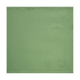 салфетка CLEANELLY Анэто ваф. 50х50см зеленая, арт.ПЦ359-2977,цв223