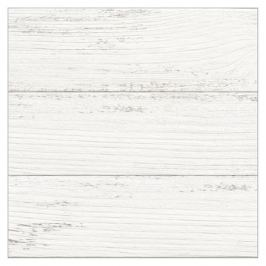 плитка напольная 42х42 SAN REMO, белая