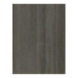 наличник VERDA сфера, 70х8 мм, вишня малага, экошпон