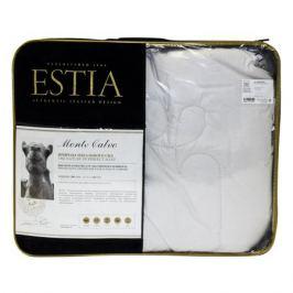 одеяло ESTIA Монте Кальво 140х200см верблюжий пух 70%, арт.99.62.82.0000